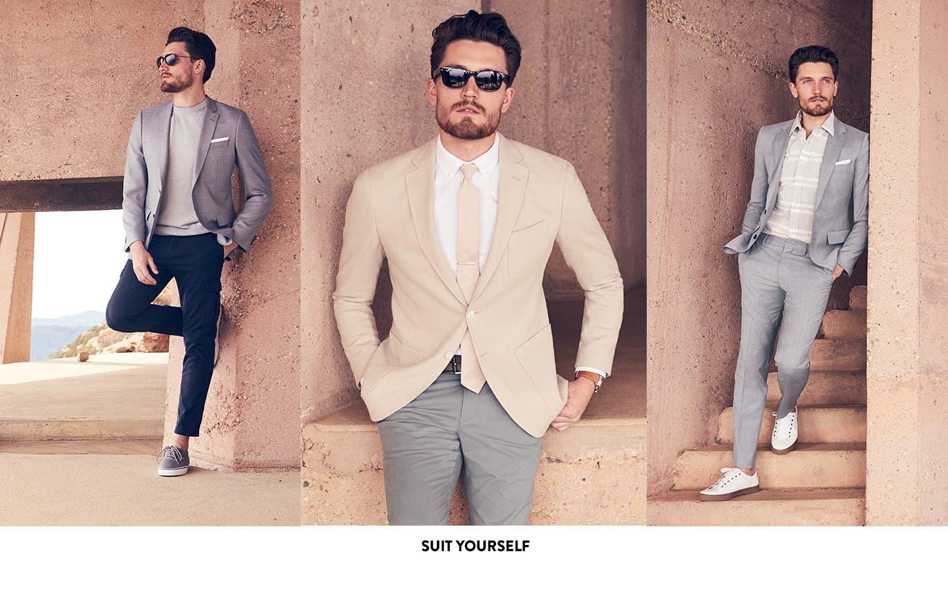 Mens Bedroom Dress Up Mens Fashion Nordstrom