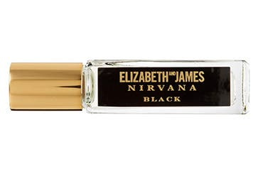 Elizabeth and James women's fragrance gift with purchase.