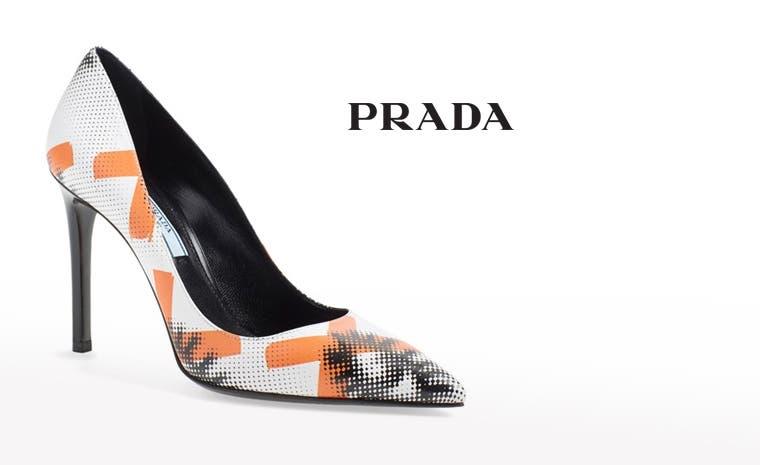 original prada bag - Prada Sunglasses, Shoes, Sneakers & More | Nordstrom