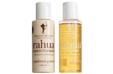 rahua gift with purchase.