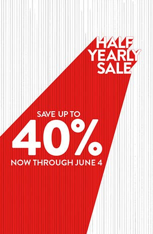 all men s watches nordstrom half yearly save up to 40% through 4
