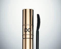 Dolce&Gabbana makeup.