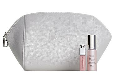 Receive a free 3-piece bonus gift with your $150 Dior Beauty purchase