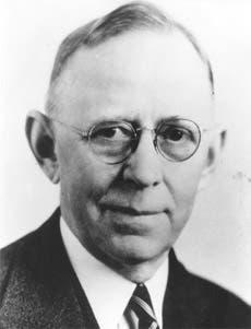 John W. Nordstrom