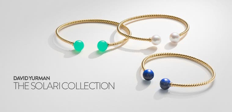 Marco bicego fine jewelry nordstrom for David s fine jewelry