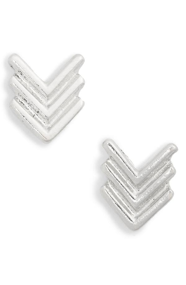 Nordstrom_BP_Blog_earrings1