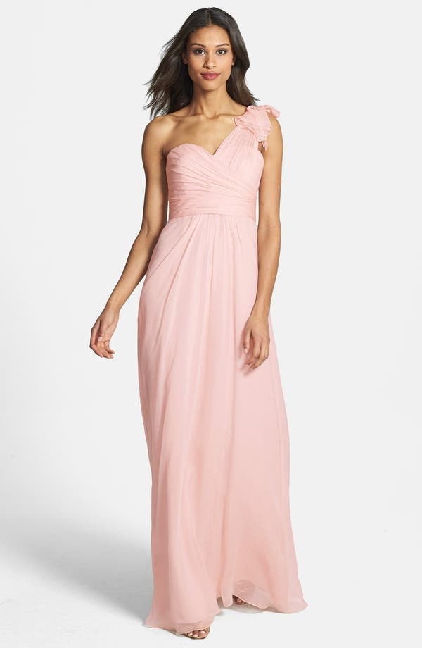 Bridesmaid Dresses — Page 2