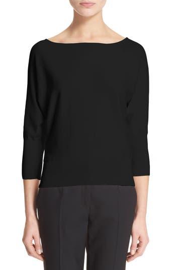 Women's Milly Dolman Sleeve Pullover