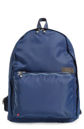 State Bags The Heights Lorimer Backpack -