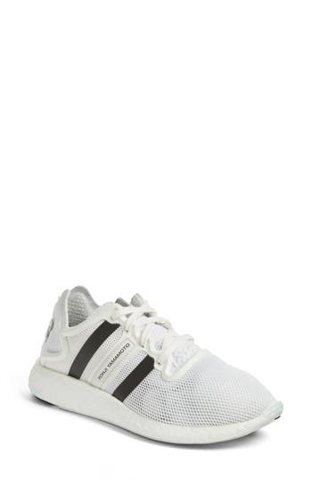 Y-3 Yohji Run Sneaker, / 9 Men