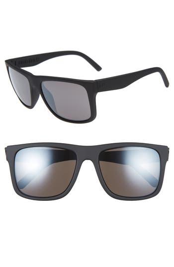 Men's Electric Swingarm Xl 59Mm Sunglasses -