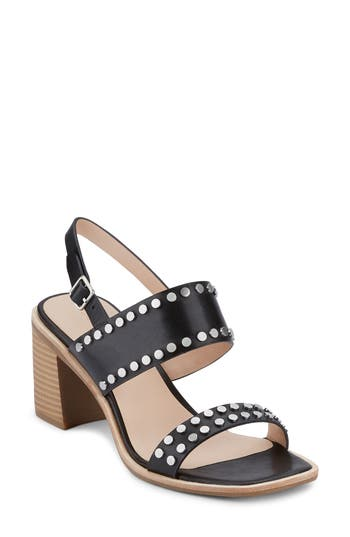 G.h. Bass & Co. Rachel Block Heel Sandal