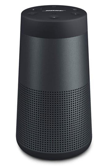 BOSER | Bose Soundlink Revolve Bluetooth Speaker, | Goxip