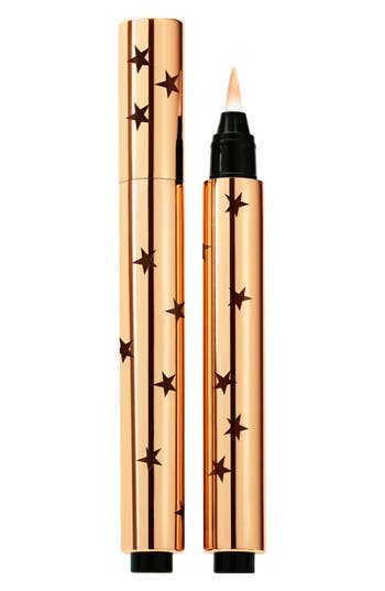 Yves Saint Laurent 25Th Anniversary Touche Eclat Radiant Touch - 02