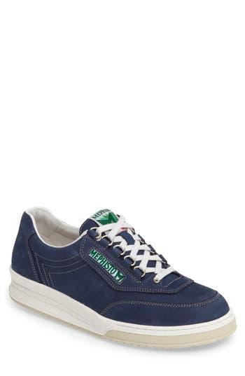 Mephisto 'Match' Walking Shoe
