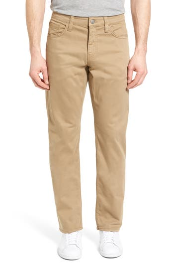 Men's Mavi Jeans Myles Straight Leg Jeans