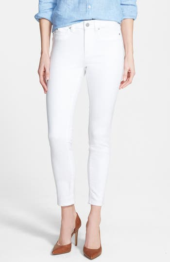 Women's Vince Camuto Skinny Jeans at NORDSTROM.com