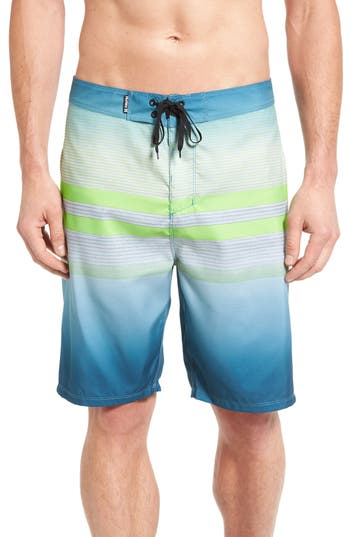 Hurley Southswell Board Shorts