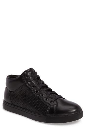 Men's Zanzara Encore Sneaker
