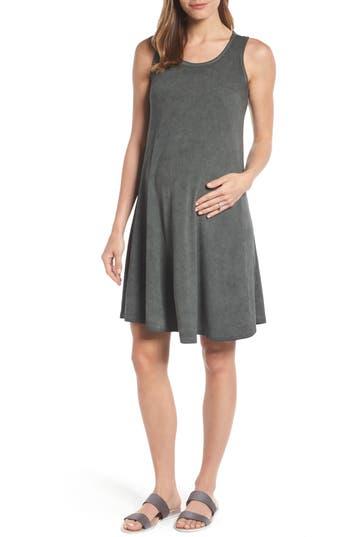 Tart Maternity Bran Maternity Swing Dress