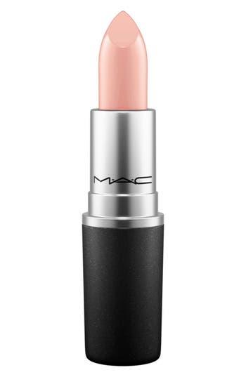 MAC Nude Lipstick - Creme D'nude (C)