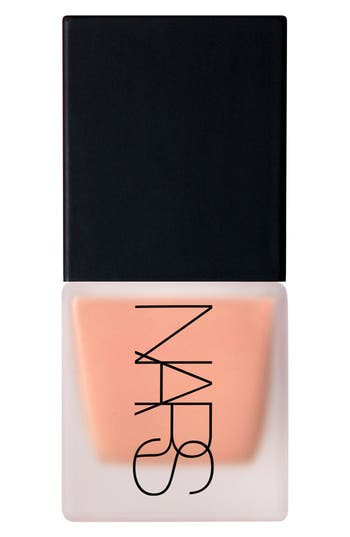Nars Liquid Blush - Luster