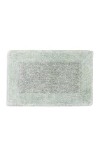 Kassatex Kyoto Bath Rug, Size One Size - Green