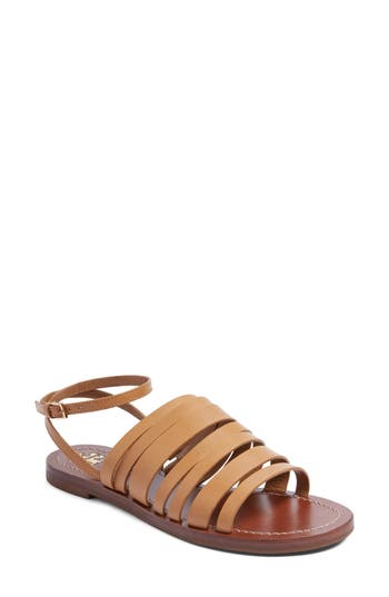 Women's Tory Burch Patos Strappy Sandal