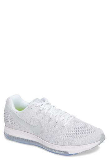 Men's Nike Air Zoom All Out Running Sneaker