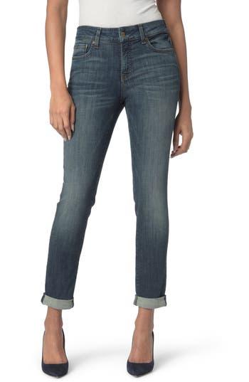 Women's Nydj Stretch Boyfriend Jeans