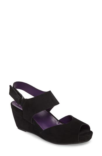 Women's Vaneli Ilex Wedge Sandal