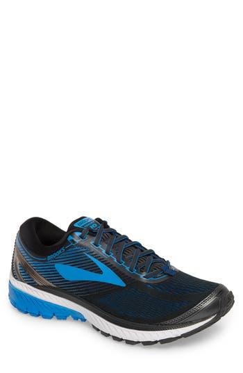 Men's Brooks Ghost 10 Running Shoe