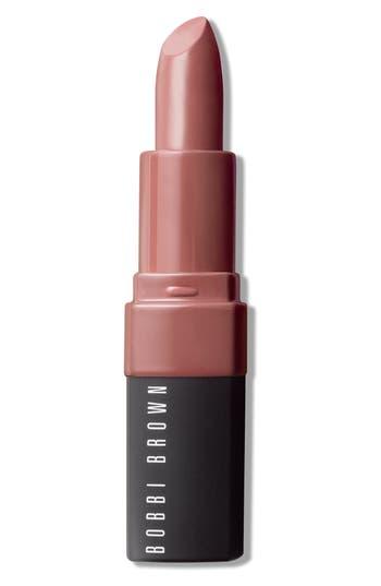 Bobbi Brown Crushed Lip Color -