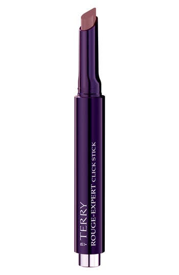 Space. nk. apothecary By Terry Rouge Expert Click Stick - Orchid Glaze