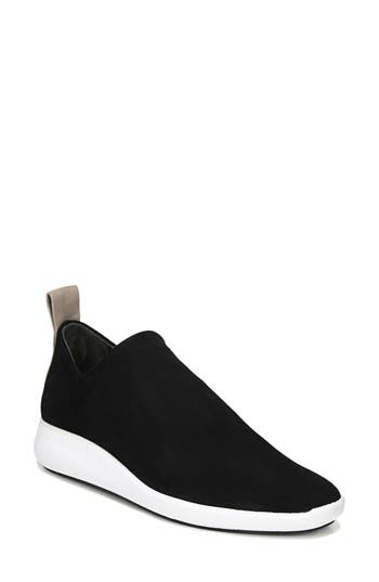 Via Spiga Marlow Slip-On Sneaker