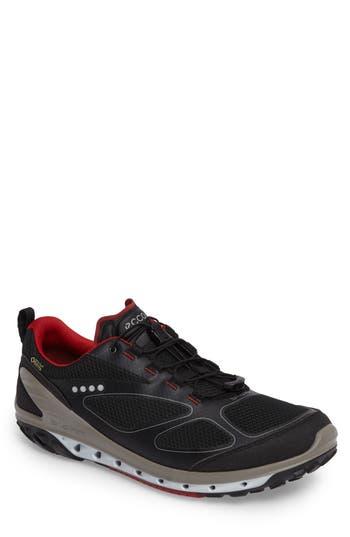 Men's Ecco Biom Venture Gtx Sneaker