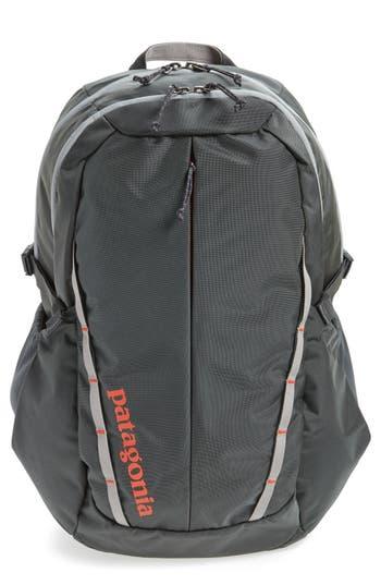 Patagonia 28L Refugio Backpack - Grey