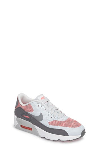 Girls Nike Air Max 90 Ultra 20 Se Sneaker