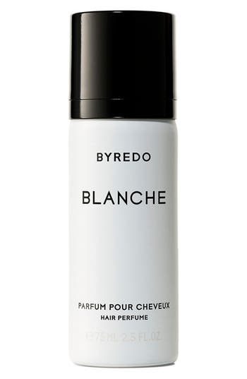 Byredo Blanche Hair Perfume at NORDSTROM.com