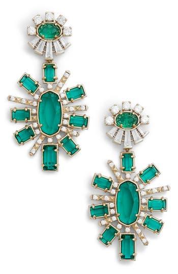 Women's Kendra Scott Glenda Drop Earrings