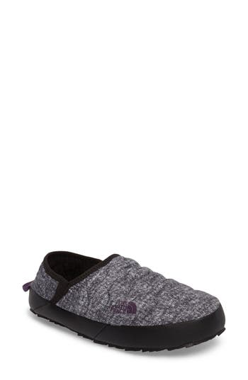 Women's The North Face Thermoball™ Water Resistant Traction Mule
