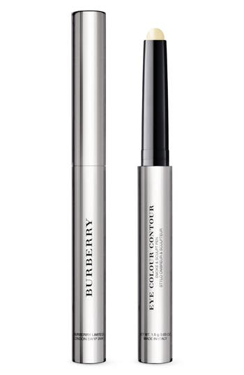 Burberry Beauty Eye Color Contour - Sheer Pearl