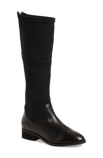 Klub Nico Zuri Boot, Black