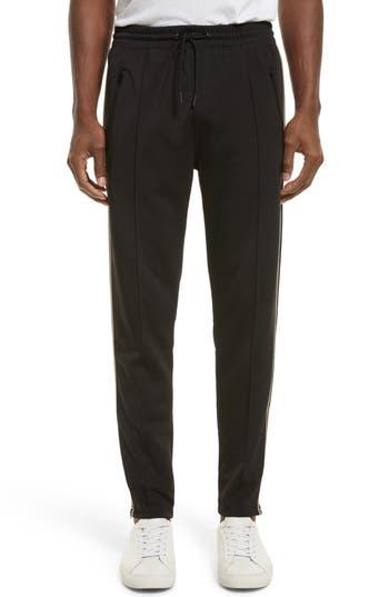 Men's Belstaff Combrose Track Pants