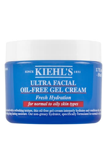Kiehl's Since 1851 'Ultra Facial' Oil-Free Gel Cream
