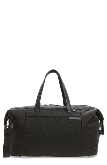 Briggs & Riley 'Baseline' Duffel Bag