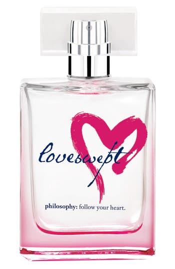 Philosophy 'Loveswept' Eau De Parfum (2 Oz.)