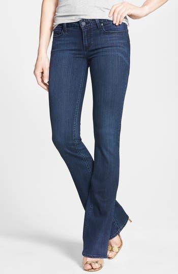 Transcend - Skyline Bootcut Jeans
