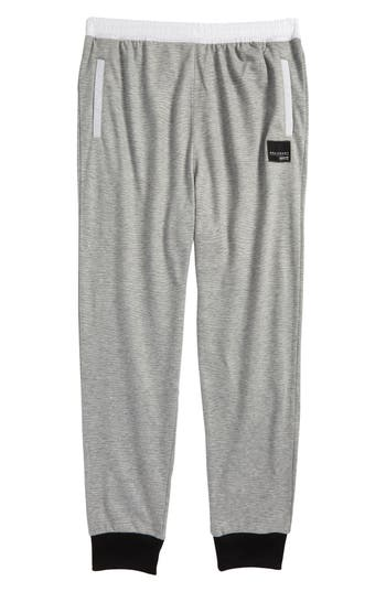 Boys Adidas Originals Eqt Track Pants