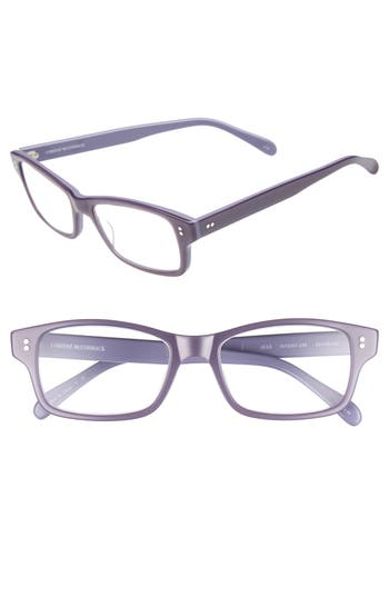Corinne McCormack 'Jess' 52mm Reading Glasses